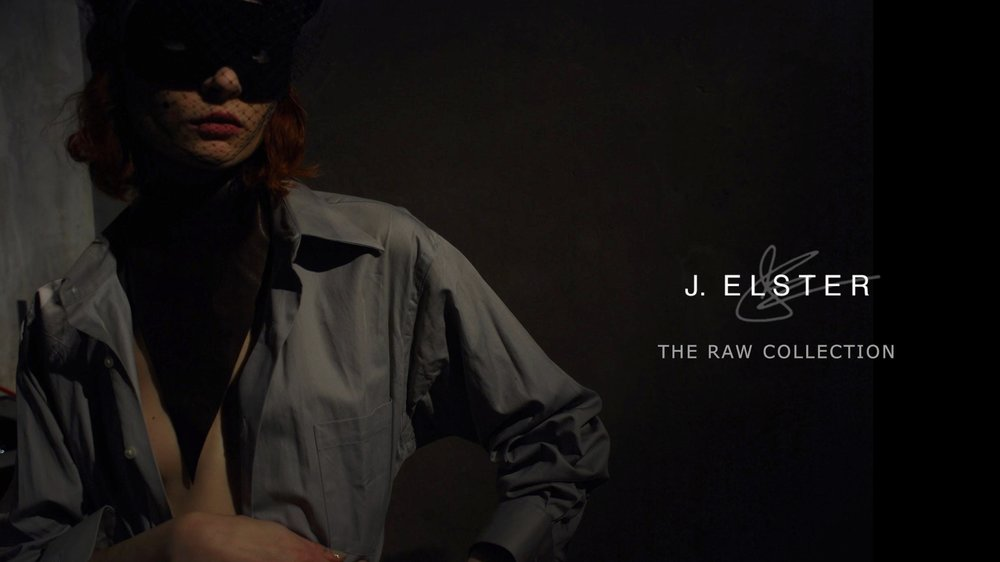 J. ELSTER The Raw Collection .jpg