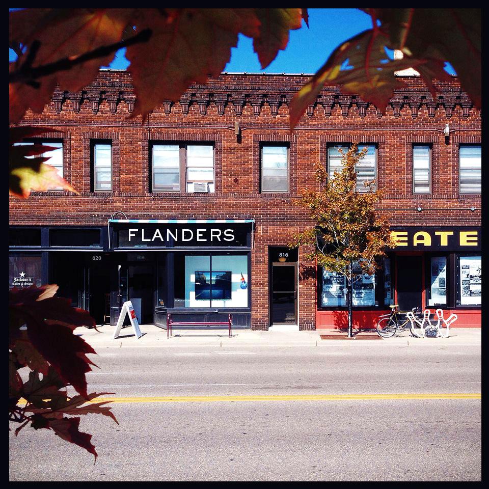 Flanders_Storefront