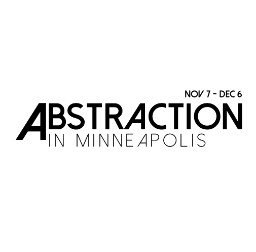 Abstraction in Minneapolis Icon.jpg