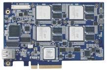 CIM™ -32C Accelerator