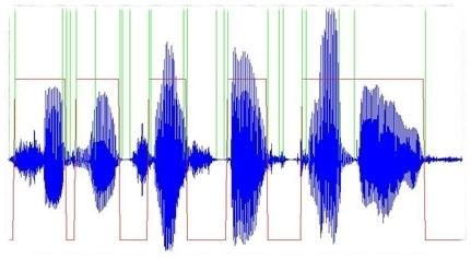Signalogic_voice_processing.jpg