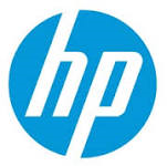 Signalogic profile on HP AllianceOne Partner Program