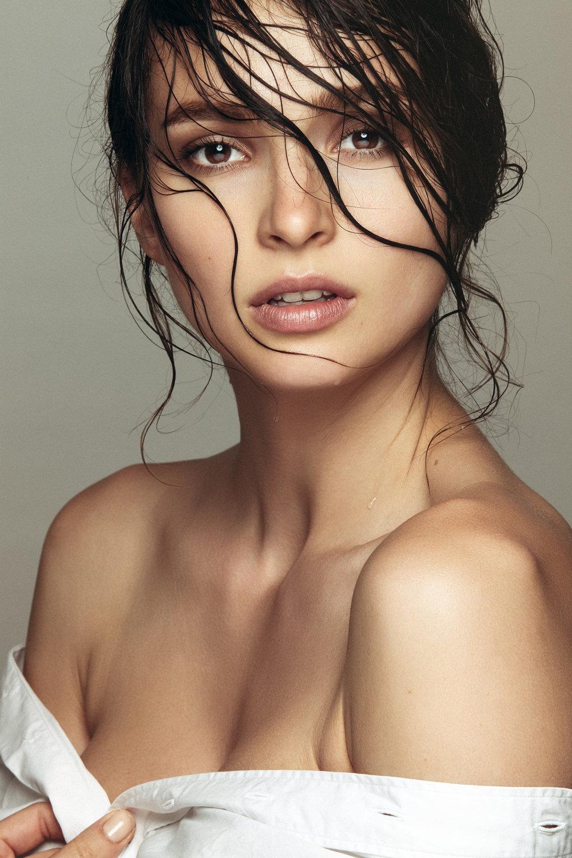 Tatiana-11.jpg