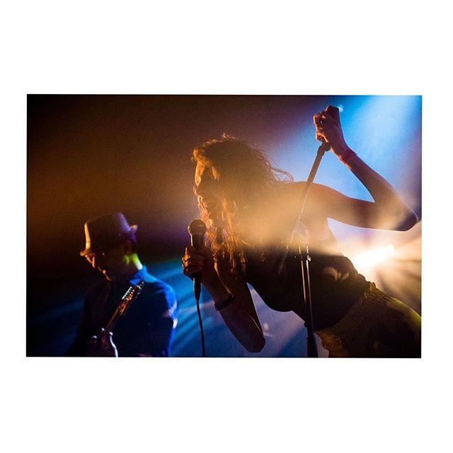 #repost @poseidon1642 #live @nouveaucasino #lastfriday #lastfridaynight #platonique