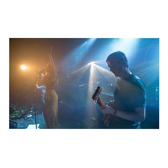 #livemusic #nouveaucasino @nouveaucasino #paris @xavier_bangbang @tatiana_platon