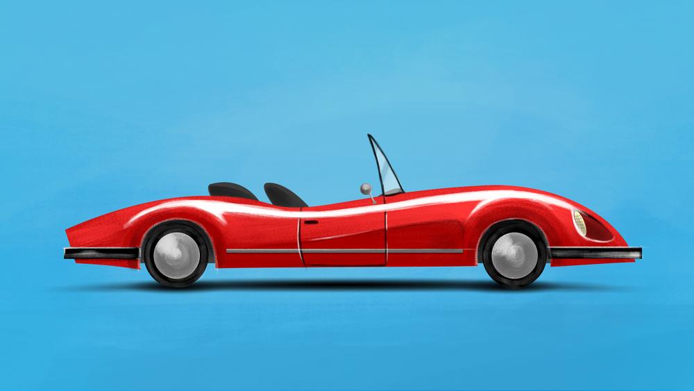 Oreo_convertible01.03.jpg