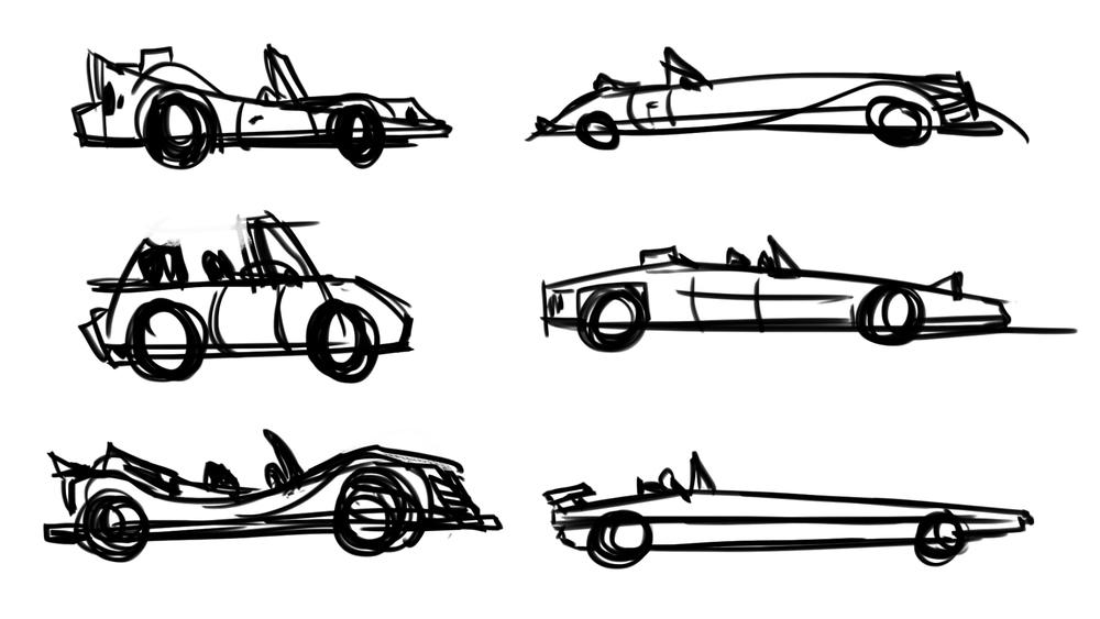 Oreo_sketch_car01.jpg