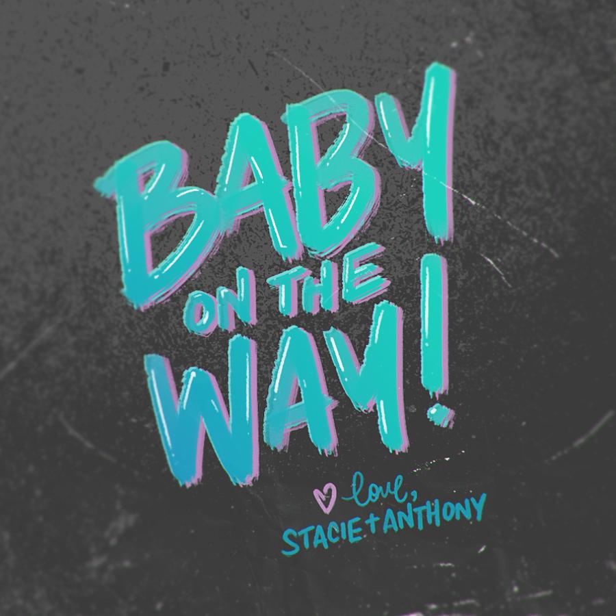 BabyMad01_o.jpg