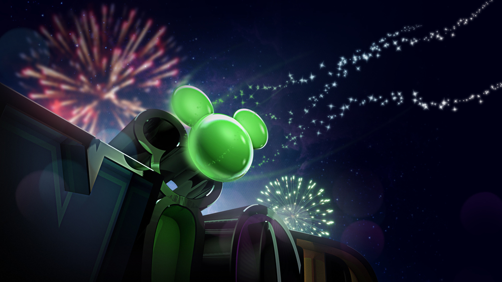Disney_Open_02.01.jpg