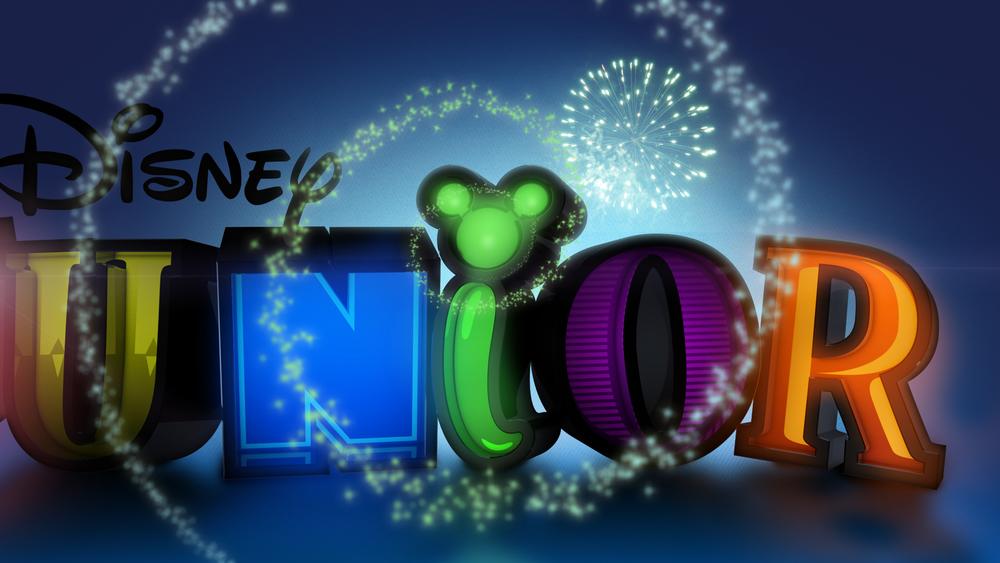 Disney_Open_03.02.jpg
