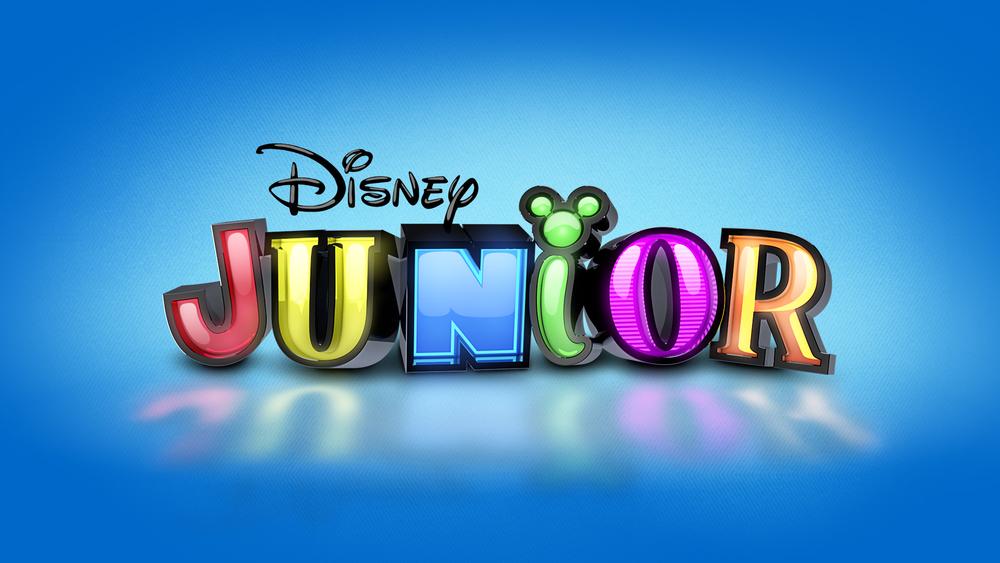 Disney_Open_04.01.jpg