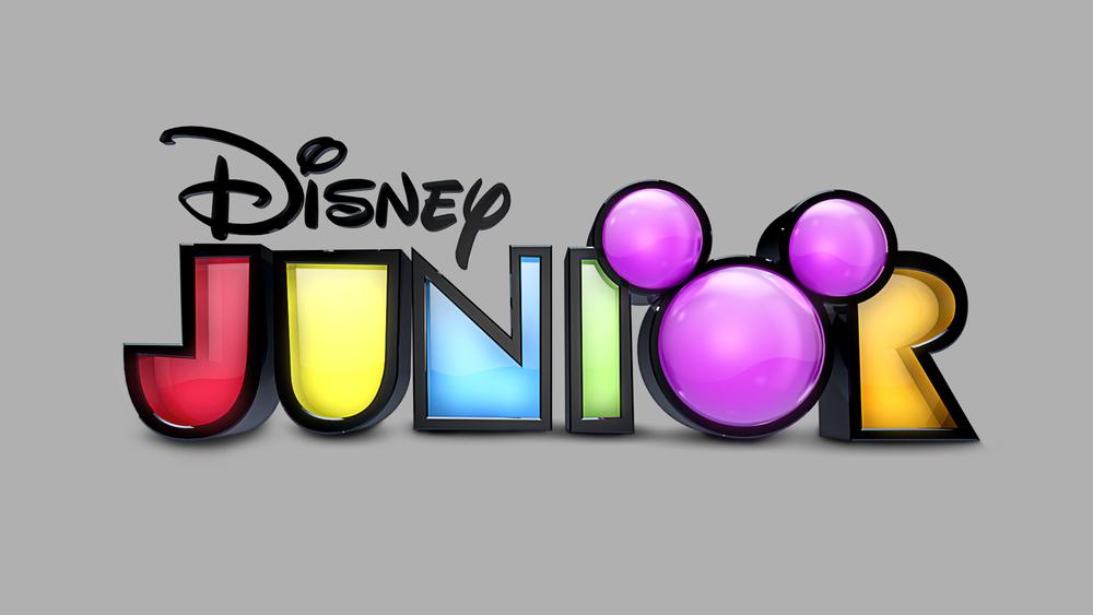 logo06b.jpg