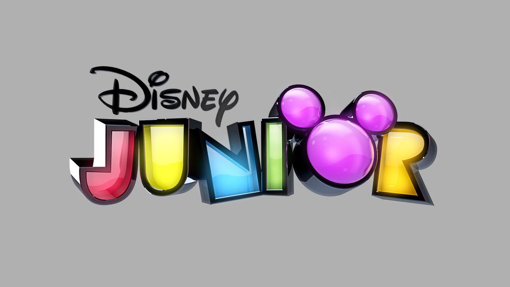 logo06c.jpg