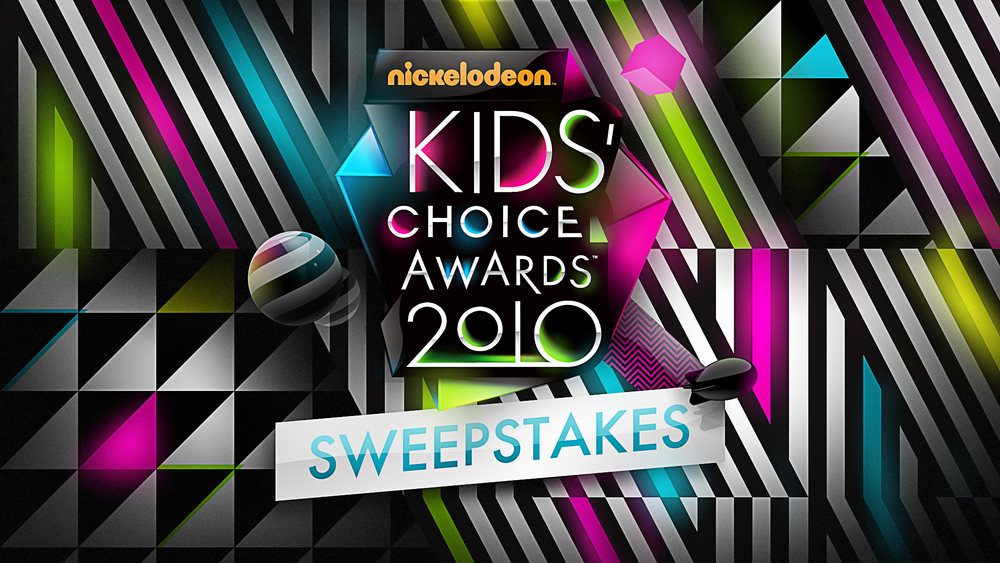 kca_sweep_01.jpg