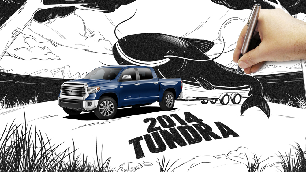 Toyota_Tundra_Fishing_01.12.jpg