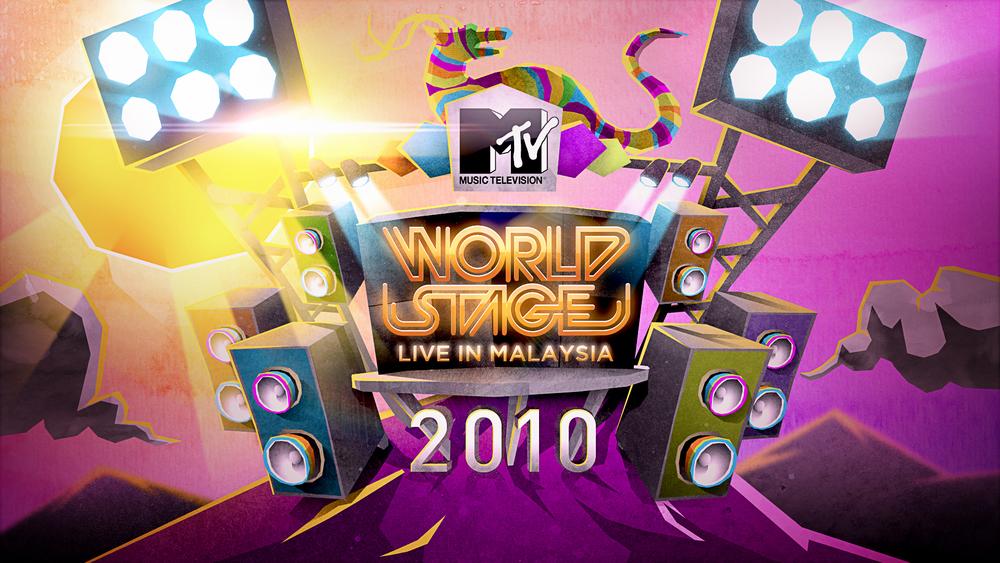 MTV_am_02.jpg