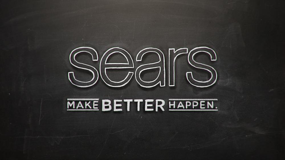 Sears_04.jpg
