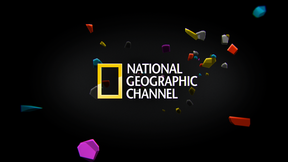 NatGeo_The80s_019.png