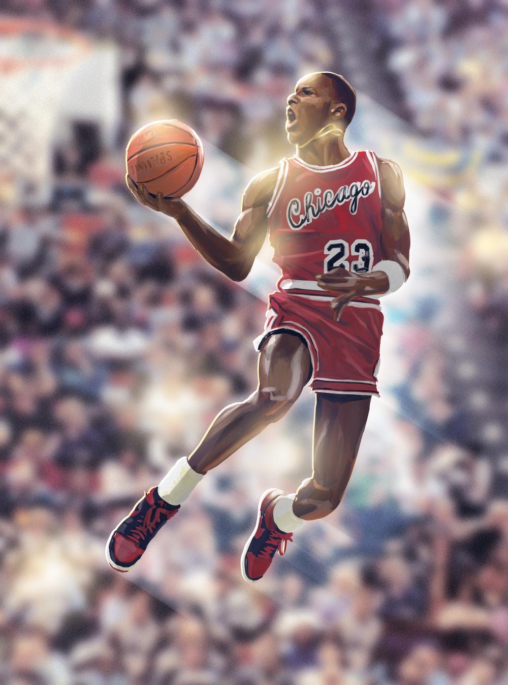 MJ_GOAT.jpg