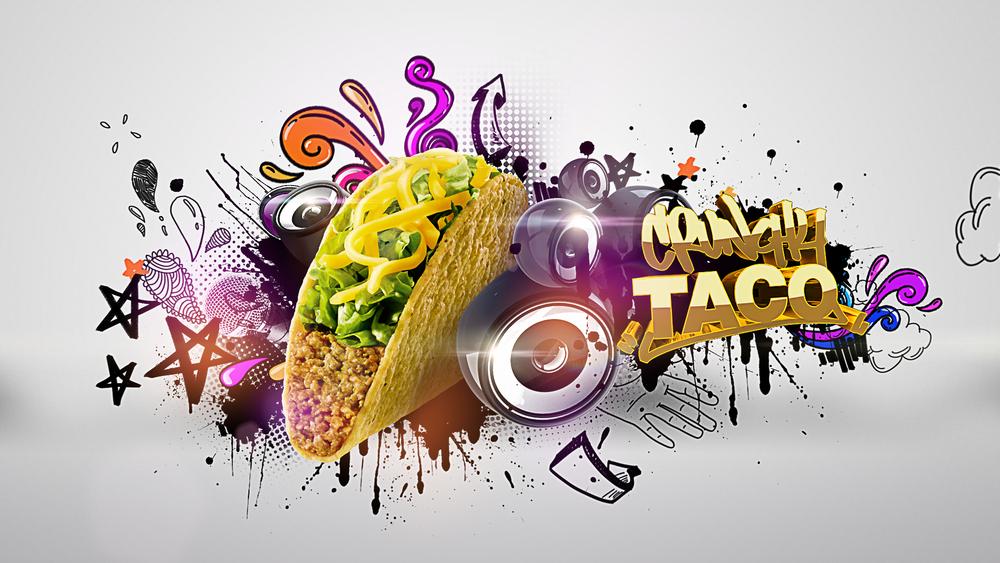 TacoBell_Remix.jpg