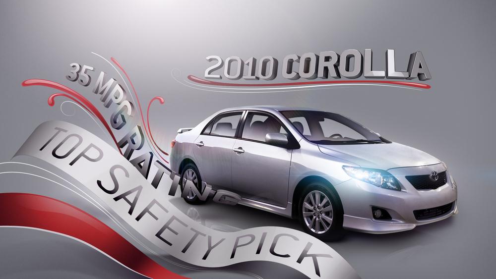 ToyotaSale2010.jpg