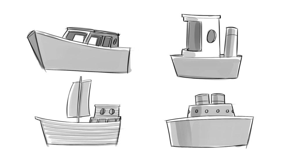 Google_boat_02.jpg
