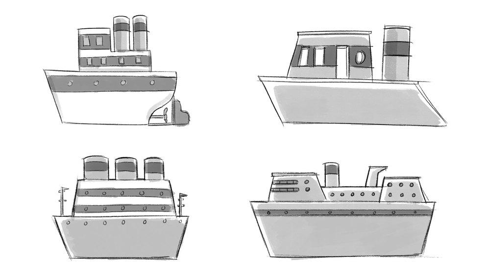 Google_boat_04.jpg