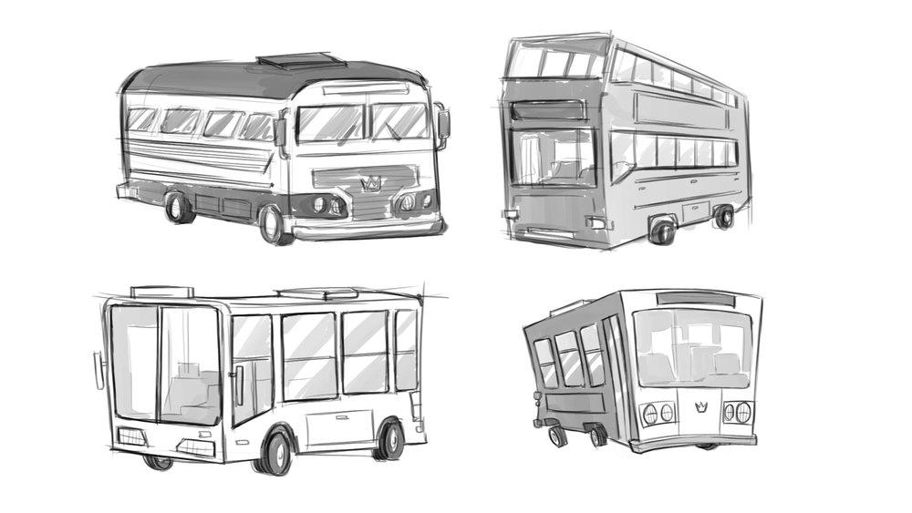 Google_bus_02.jpg