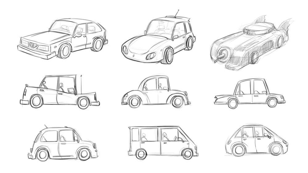 Google_car_02.jpg