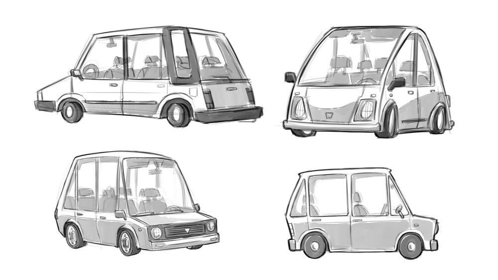 Google_car_04.jpg