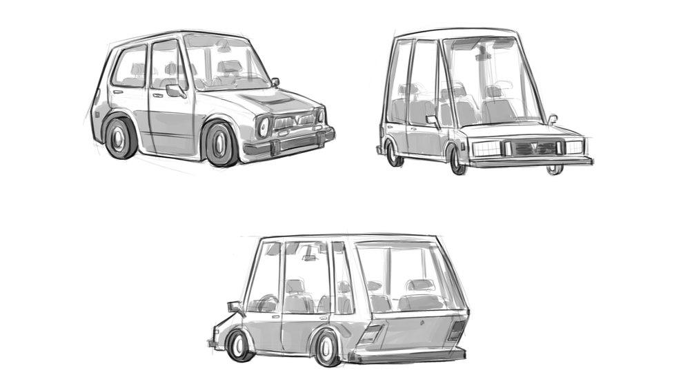 Google_car_05.jpg