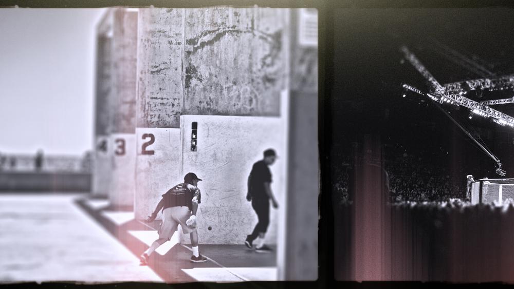 Kingdom_wall_homeless_01.jpg