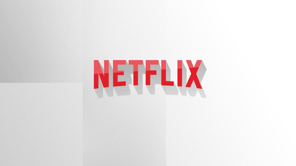 Netflix_HowTo_01.jpg
