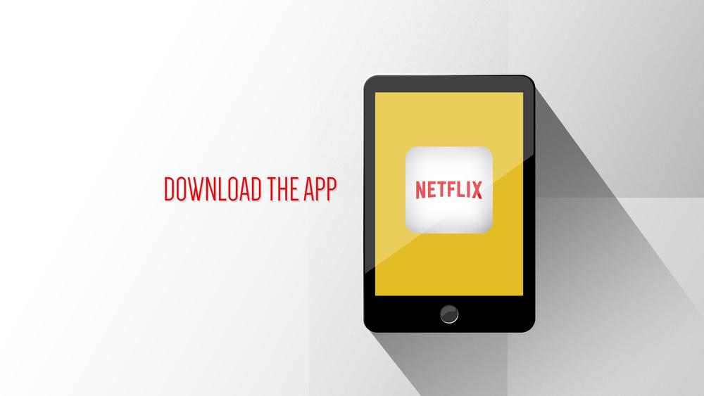 Netflix_HowTo_04.jpg