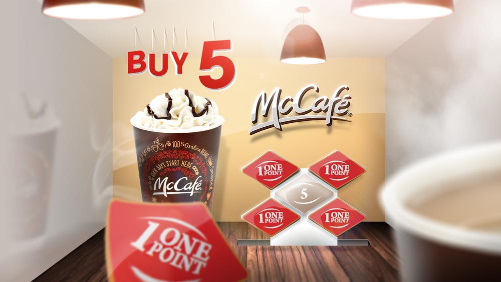 McD_McCafe_08.jpg