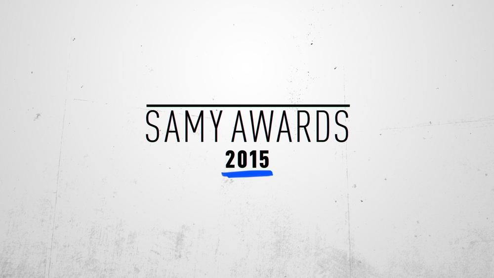 SAMY_lockup_03.jpg