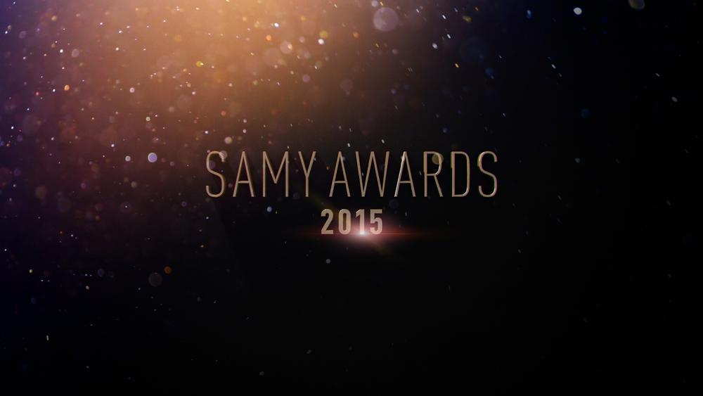 SAMY_lockup_02.jpg