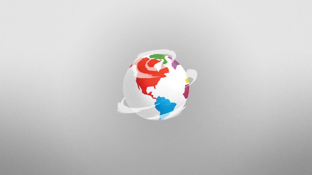 SO_globe_01.jpg