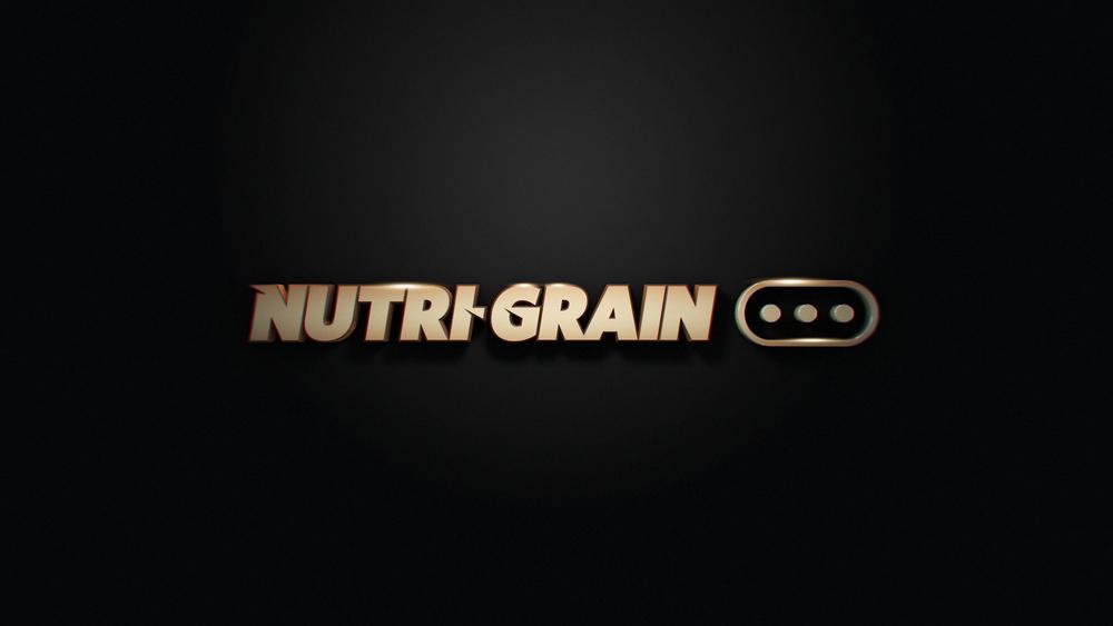 Nutrigrain_02_08.jpg