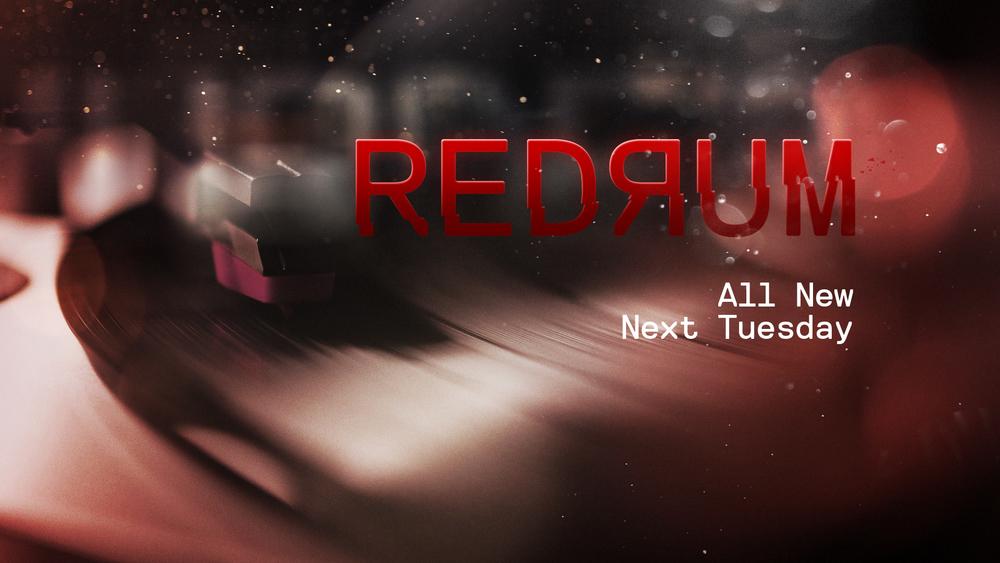 RedRum_focus_04.jpg