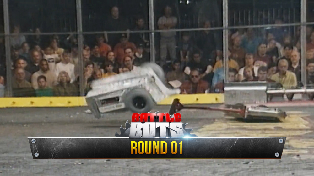 BattleBots_am_metal_low3rd.jpg