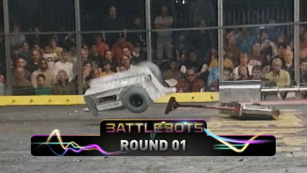 BattleBots_am_low3rd_03.jpg