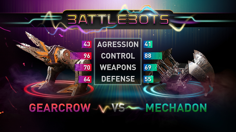 BattleBots_am_matchup_03.jpg