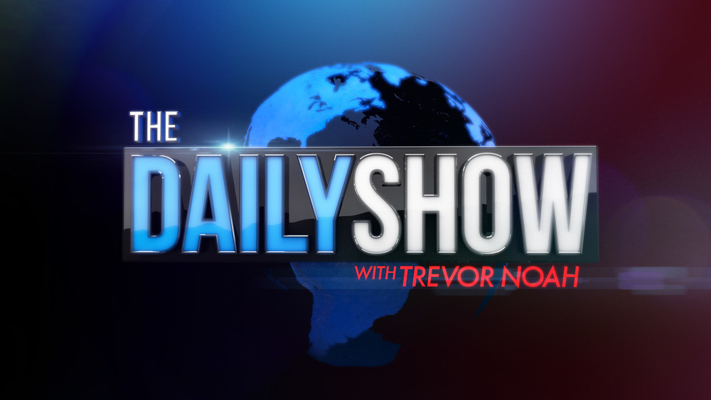 CC_DailyShow_open01_final.jpg