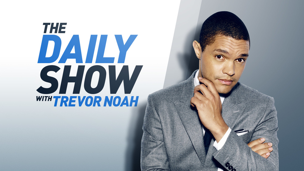 CC_DailyShow_open02_final.jpg