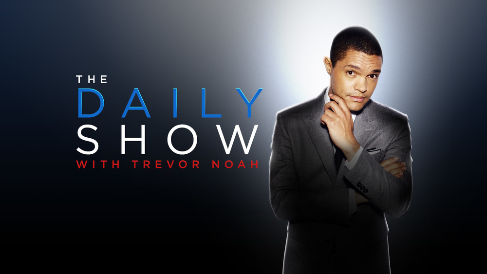 CC_DailyShow_open03_final_alt.jpg
