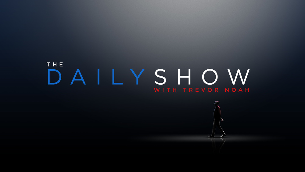 CC_DailyShow_open03_final_alt02.jpg