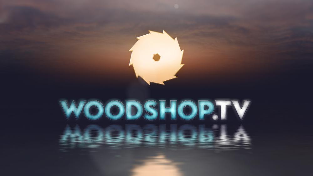WS_logo_03.jpg