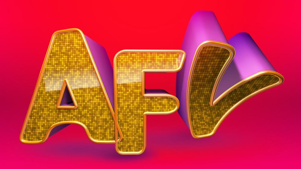 AFV_Open_03_03.jpg