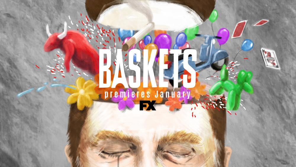 FX_Baskets_01_02.jpg